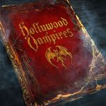 Hollywood Vampires – Hollywood Vampires (2015)