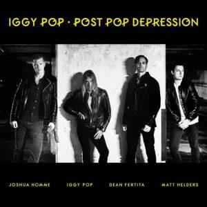 post-pop-depresion