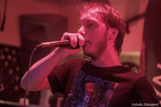 Poslušajte i besplatno preuzmite novi EP niškog benda Streetcore Unity