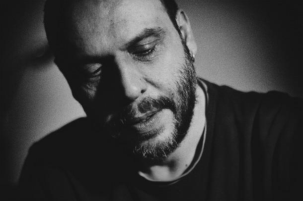 Šta muzičari slušaju: Goran Milisavljević (Magnet)