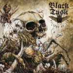 Black Tusk – Pillars of Ash (2016)