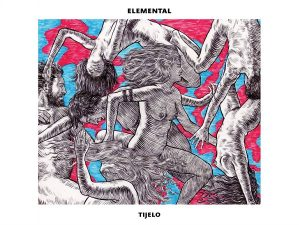 Tijelo (Elemental)