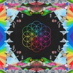 Coldplay – A head full of dreams (2015)