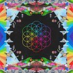 Coldplay – A head full of dreams (2015)