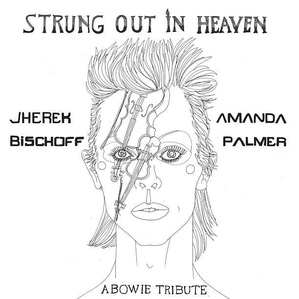 strung-out-of-heaven