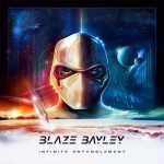 Blaze Bayley – Infinite Entanglement (2016)