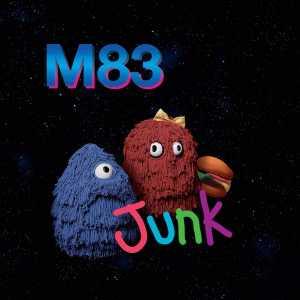 Junk (M83)