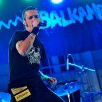 Šta muzičari slušaju: Marko Mišić (Chromatic)