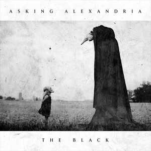 The Black (Asking Alexandria)
