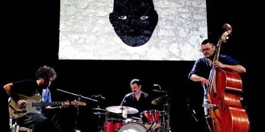 Italijanski LUZ na mini turneji po Srbiji