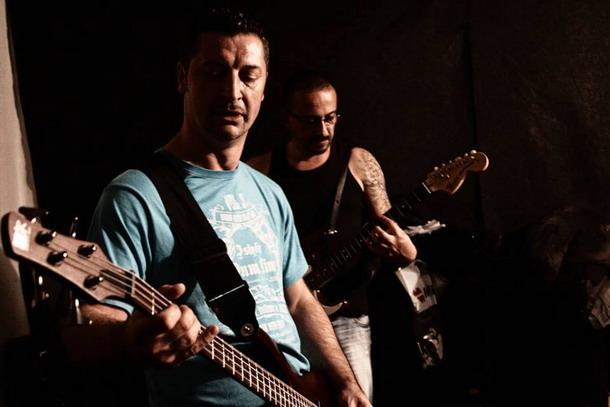 Šta muzičari slušaju: Bojan Ristić (Gospodin Pinokio, Streetcore Unity)