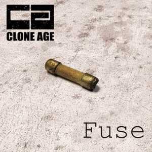 Fuse (Clone Age)