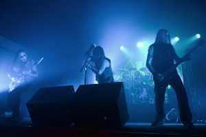 Marduk 01