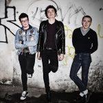 Punk fešta u Zagrebu za kraj nedelje