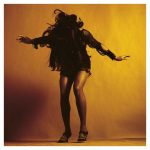 The Last Shadow Puppets – Everything You've Come To Expect (2016)