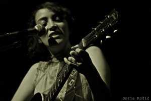 Gaby Moreno-02