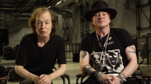 acdc-axl-rose
