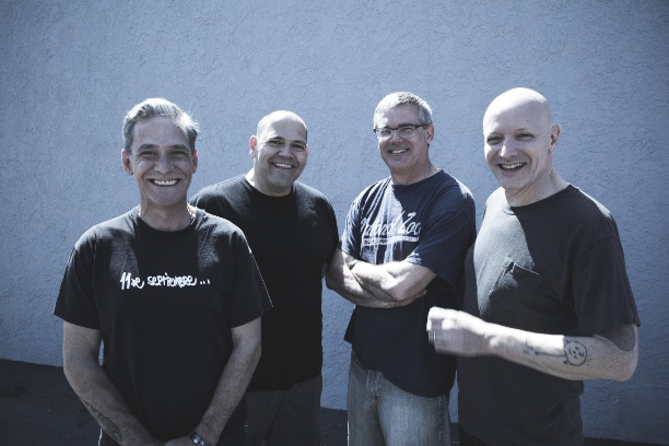 Descendents---Primary-Photo---Credit-Kevin-Scanlon