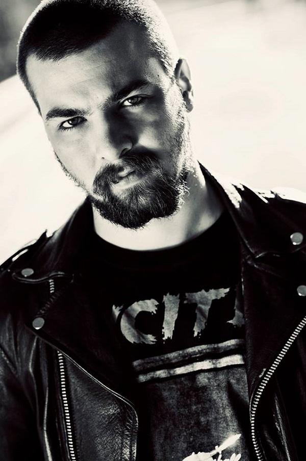 Šta muzičari slušaju: Sergej Radan (Kobold)