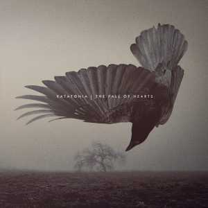 The Fall Of Hearts (Katatonia)