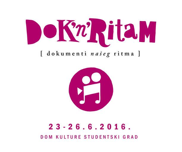 rsz_dnr_logo_duzi_-_datum_-_mesto