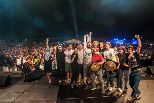 Demofest-Finale-2016