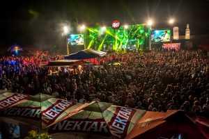 Demofest 2016