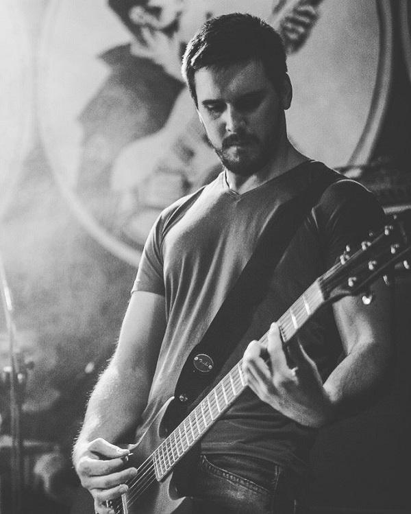 Šta muzičari slušaju: Nino Marević (Brain Production)