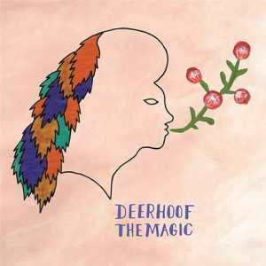 The Magic (Deerhoof)