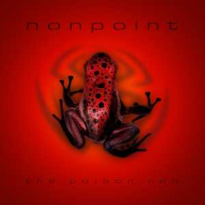 The poison red (Nonpoint)