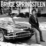 "Bruce  Springsteen najavio izlazak albuma ""Chapter and Verse"" i  autobiografije ""Born To Run"""