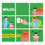 Wilco najavio novi album