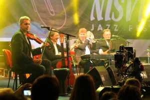 Bilja & Bistrik orkestar