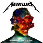 Metallica Hardwired… to Self-Destruct (2016)