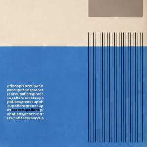 Preoccupations (Preoccupations)