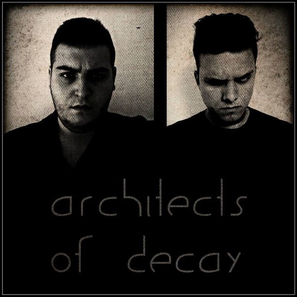 architects-of-decay