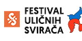 Festival Ulicnih Sviraca
