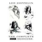 """Led Zeppelin objavili novi spot sa """"izgubljene"""" BBC sesije"""