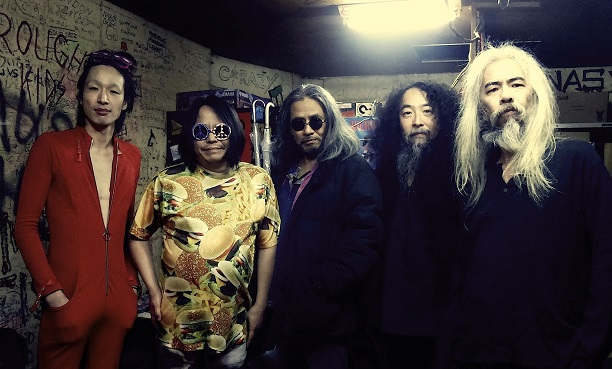 acid-mothers-temple
