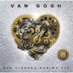 Van Gogh – Ako stanemo gubimo sve (2016)