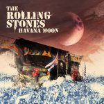 The Rolling Stones najavili live album iz Havane