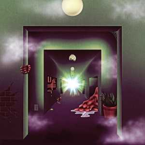 a-weird-exits-thee-oh-sees