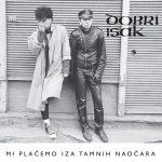 """Promocija izdanja """"Tribute to Dobri Isak"""" u Nišu"""