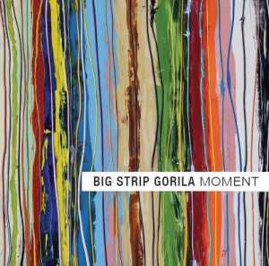 moment-big-strip-gorila