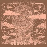 Cojones – Resonate (2016)