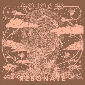 resonate-cojones