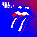 The Rolling Stones – Blue & Lonesome (2016)