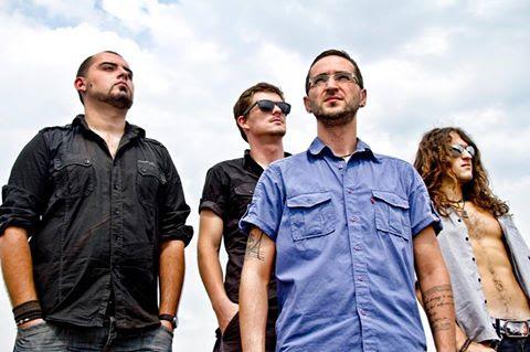 """Banjalučki bend Alexandria predstavlja spot za pesmu """"Pusti svijet"""""""