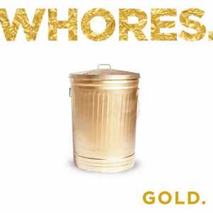 gold-whores