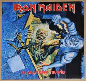 no-prayer-for-the-dying-iron-maiden
